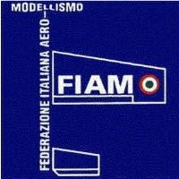 http://www.fiamaero.it/